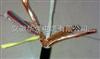 ZR-DJYVRP-0.5KV-10*2*0.75屏蔽電纜