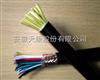 KFF  KFFP-10*1.5氟塑料绝缘高温耐油控制电缆