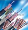 DJYP3V22-10*2*1.5铝箔屏蔽钢带铠装计算机电缆