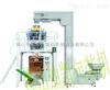 DK-420A水饺汤圆包装机