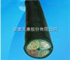 WDZN-YJV-4*50低烟无卤耐火电缆