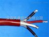 供应天康YGCP-19*1.5硅橡胶屏蔽控制软电缆