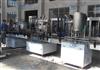 含汽饮料生产线,碳酸饮料灌装生产线