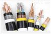 MYJV32-1.8/3kV3*95矿用高压电缆