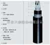 CKEF80/NA4*1.0耐火船用控制电缆