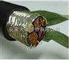 ZR-BPYJVP12R-3*50+3*16阻燃屏蔽变频电缆