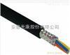 FF46P氟塑料绝缘和护套铜丝编织屏蔽电力电缆