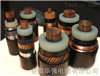 YJY-26/35KV 3*120高压电缆价格