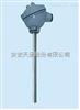 WZP-120G WZP2-120G无固定装置热电阻