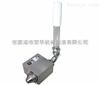 SGFG-100全新实验室沸腾干燥机厂家