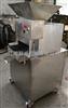 ZHJ型不锈钢柠檬榨汁机
